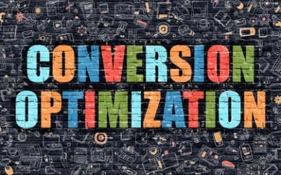 06.10.-Conversion-5-grundlegende-Tipps-für-Shopbetreiber Hallo