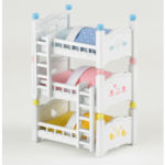 triple_bunk_beds
