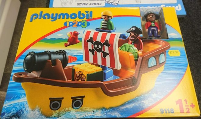 Playmobil_pirates_9133