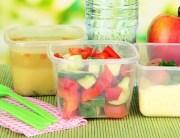 29. tu comida se merece un recipiente saludable
