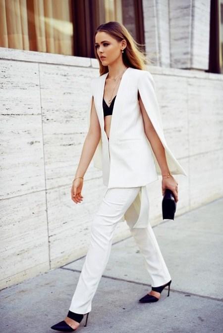 blog sittakarina - how to look good - 1