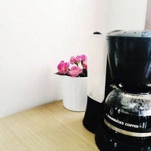 blog.sittakarina.com_cara-bikin-kopi-lebih-enak-di-rumah