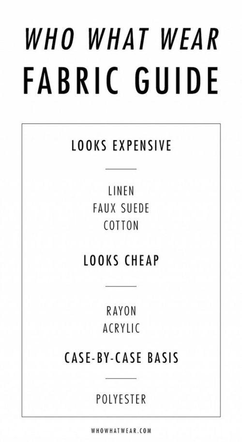 blog sittakarina - 7 Styling Tricks OK yang Bikin Penampilan Fashionable 2