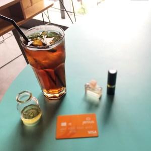 blog sittakarina - 4 Cara OK Atur Keuangan yang Bikin Kita Kaya