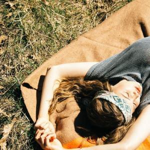 Blog Sittakarina - Sunblock dan Sunscreen Terbaik, Ini Pilihannya 1