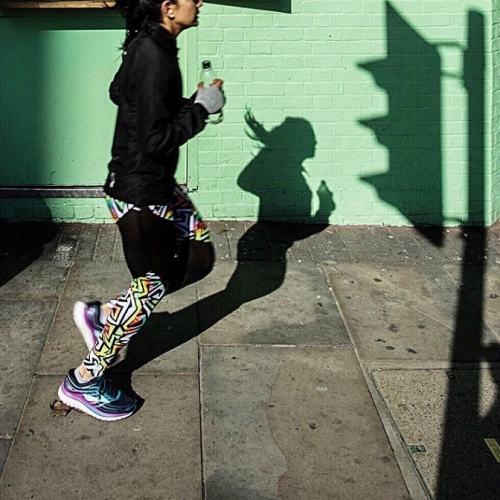 blog sittakarina - cara menurunkan berat badan dalam 1 minggu - 1