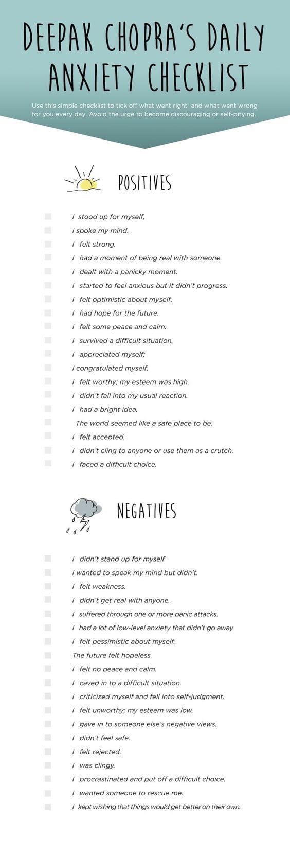 blog sittakarina - cara mengatasi anxiety 2