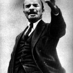 Fake Quote Files: V.I. Lenin on Inflation and Taxation