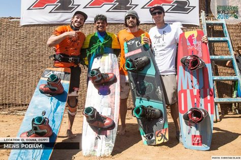 blog_Mens_podium_Egypt_World_kite_League-christianblack-800