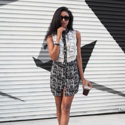 elliat-across-the-board-shirt-dress