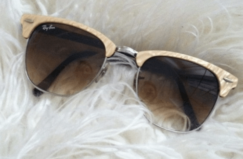ray-ban-clubmaster-8