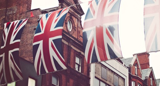London – Cool Things To Do