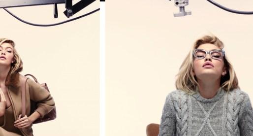 December's Top Picks: MaxMara FIFTIES