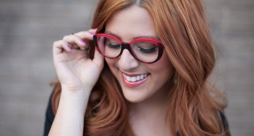 Top Glasses Trends for 2016