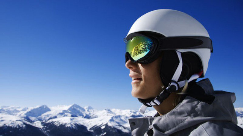 Ski Goggles : Our Top Tips