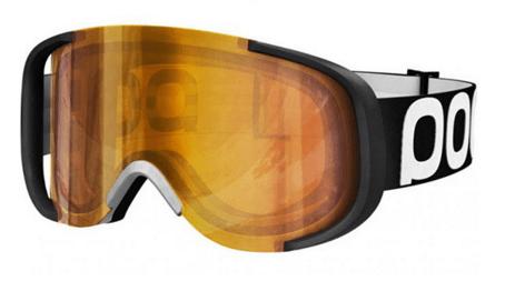 POC Cornea goggles