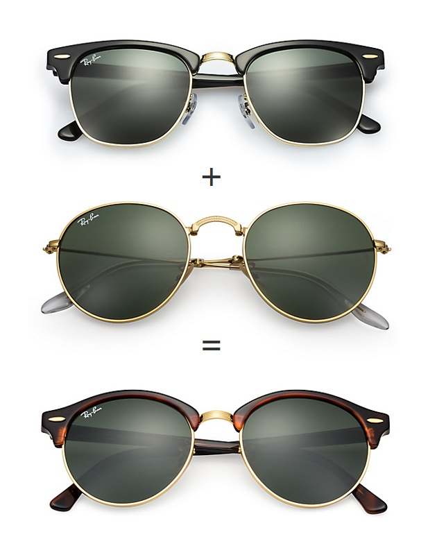 Best Place To Buy Ray Bans Qu4c
