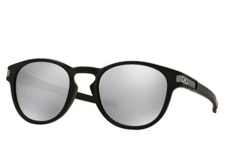 oakley-009265-latch-926510-sunglasses