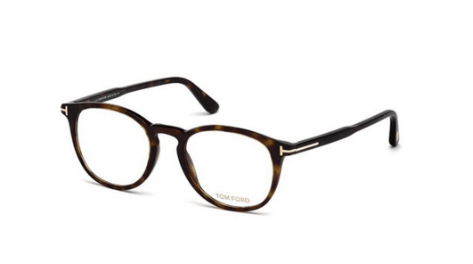 sunglasses-smartbuyglasses-tom-ford-5401-clip-on