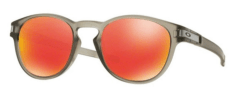 Oakley Ruby Orange