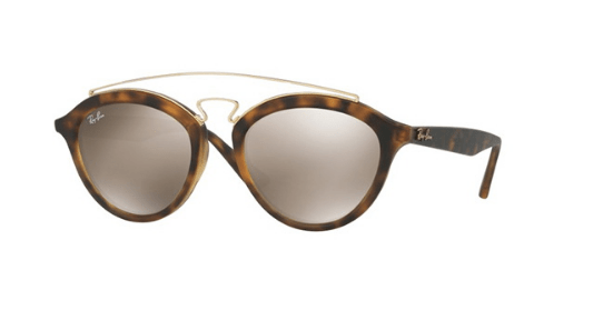 ray-ban-new-gatsby-sunglasses-4