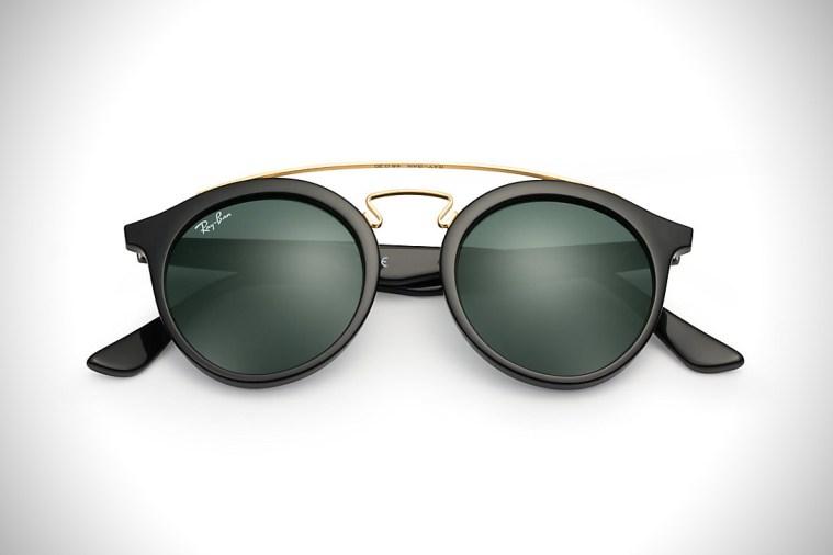 ray-ban-new-gatsby-sunglasses