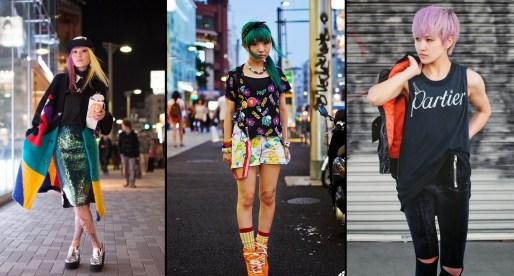 Shanghai Fashion Week Street Style 2016