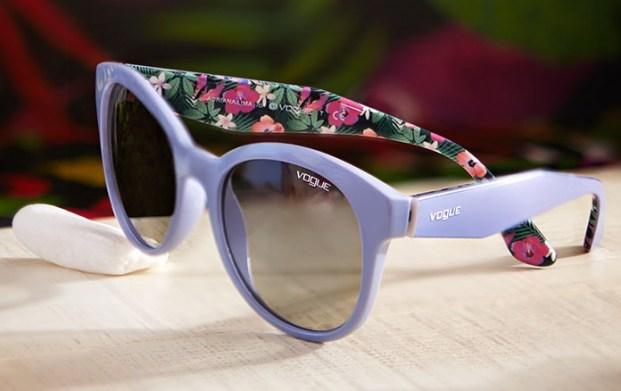 vogue-eyewear-texture-collection-sunglasses-3