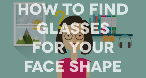 Video: How To Find Glasses For Your Face Shape