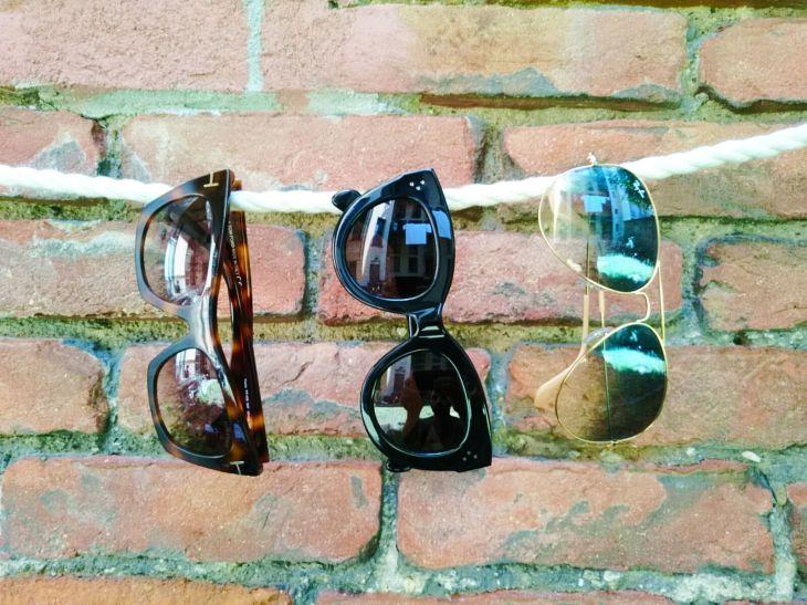 life-hack-glasses-beach-11
