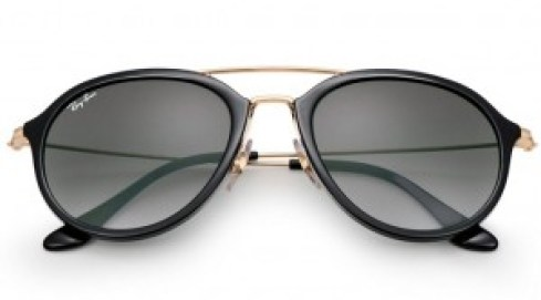 ray-ban-double-bridge rb4253