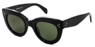 short-presents-kayla-smartbuyglasses-celine-caty