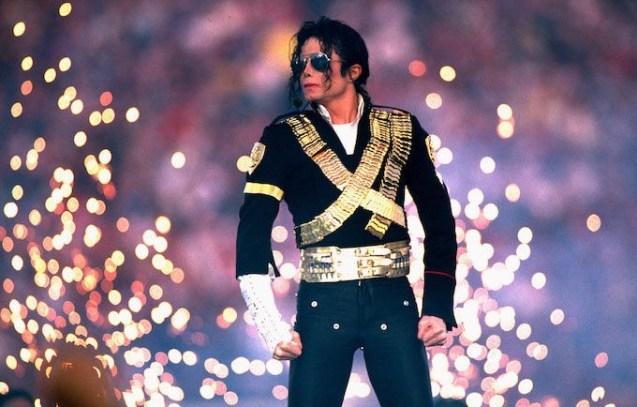 tribute-michael-jackson