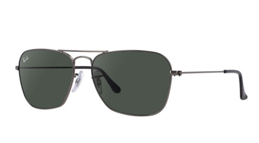 JFK Independence Day Ray-Ban Sunglasses 5