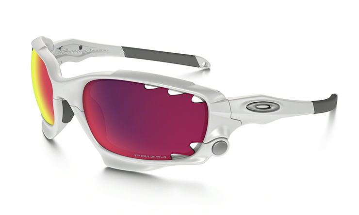 Oakley racing jacket OO9171