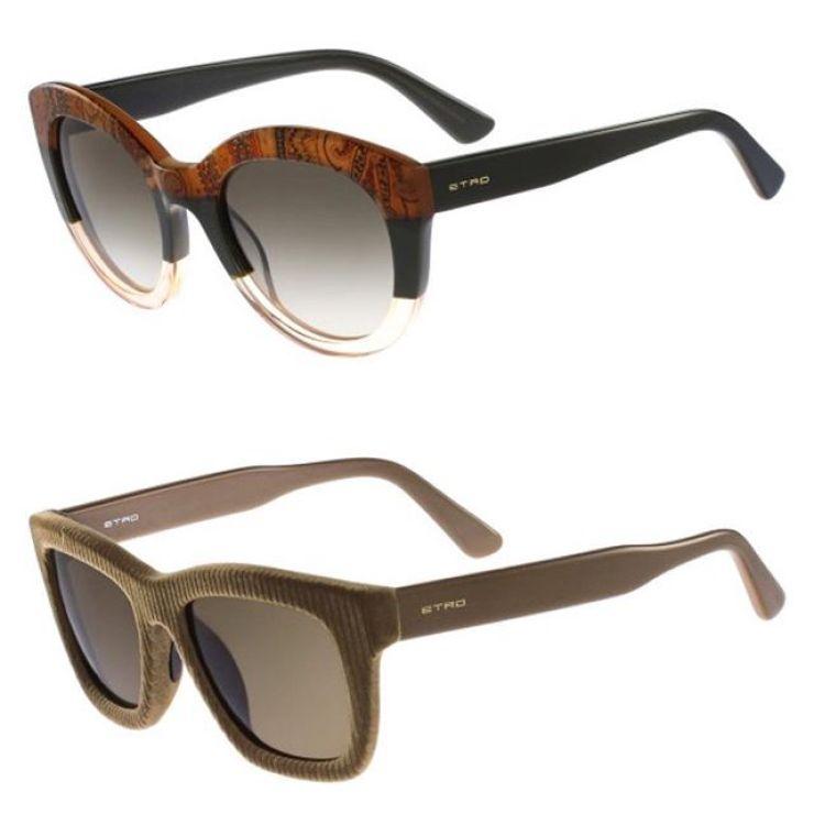 etro eyewear