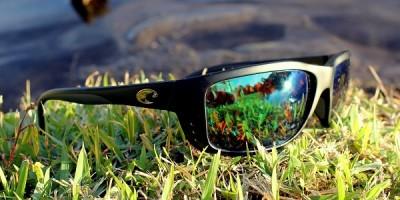 Costa Del Mar Sunglasses – An Outdoor Masterpiece