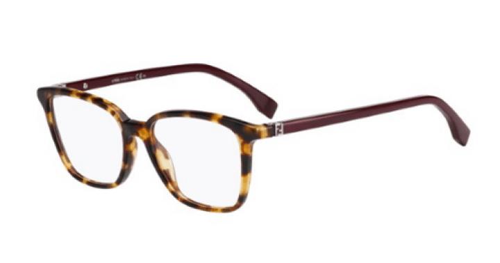 smartbuyglasses-flashes-of-style-bonnie-barton-40