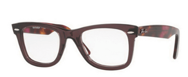 smartbuyglasses-flashes-of-style-bonnie-barton-47