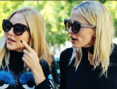 Millennials: Eyewear Trends