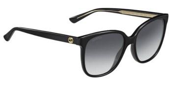 Gucci-Gg-3819-S-Y6C-9O