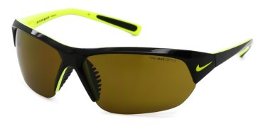 Nike SKYLON ACE EV0525 073 G running sunglasses