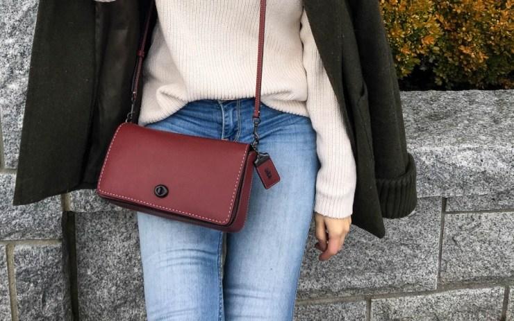 coach-dinky-crossbody-bag-2-of-6 fashion blog