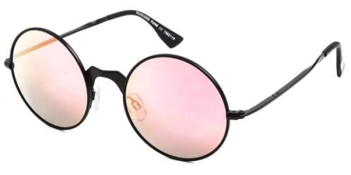 Le-Specs-Poolside-Punk-LSP1502119