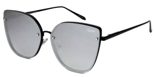 Quay-Australia-QW-000161-LEXI-BLK-SLV