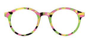 carrera interchangeable sunglasses