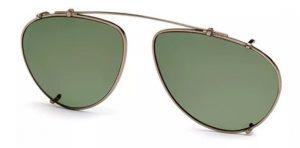 Tom Ford Clip on Sunglasses Australia