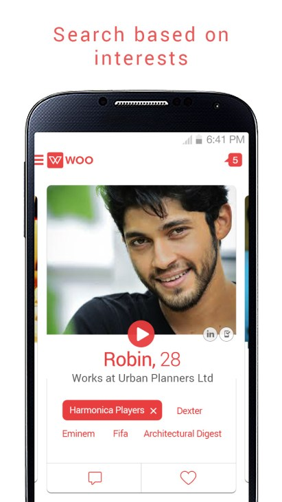 Top 10 Gay Hookup Apps In India