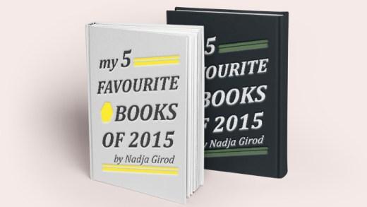 5_favourite_books_of_2015