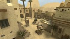 de_desert_atrocity_v30006